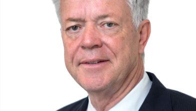 CdK Leen Verbeek zal de sollicitatie gesprekken voeren