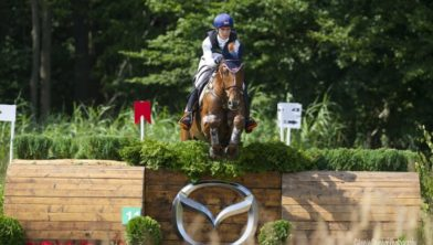 Eventing Emmeloord