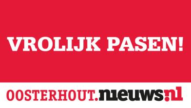 x date nl Oosterhout