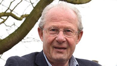 Walther Hoosemans