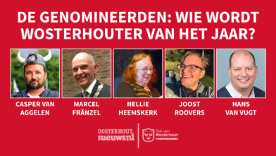 131b660c486807 Laatste dag  breng je stem uit voor Wosterhouter van het Jaar ...