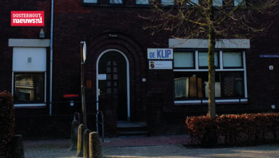 Dorpshuis De Klip Dorst
