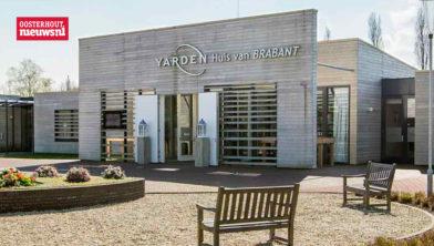 Yardenhuis van Brabant