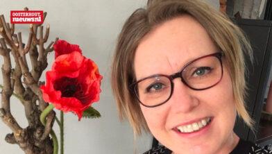 Susan van Engelen