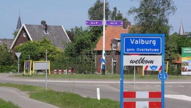 Afbeeldingsresultaat voor Valburg