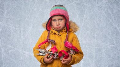 Geen Winterfestijn dit jaar