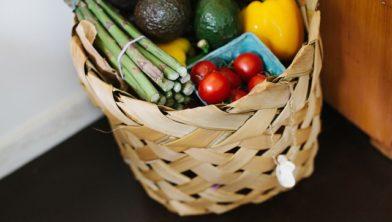 Doneer jij dit jaar ook aan de Voedselbank?