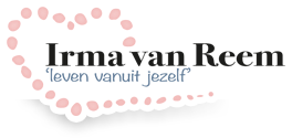 irma-van-reem