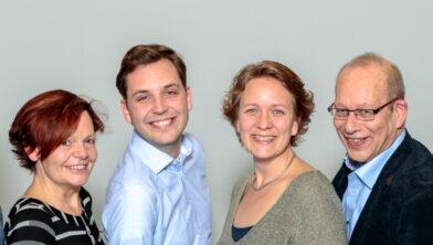 GroenLinks is op zoek naar nieuwe kandidaat raadsleden