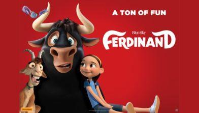 Ferdinand Kinderfilm