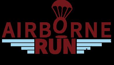 Airborne run 2019