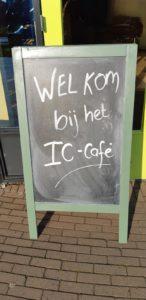 ic-café