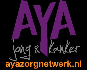 AYA-zorgteam