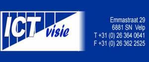 ICTvisie 300x125
