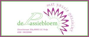 Passiebloem Velp Banner 300x125 1