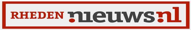 rheden.nieuws.nl 620 x 100