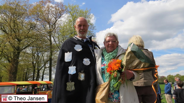 Hoofdstraat  27-4-15   027
