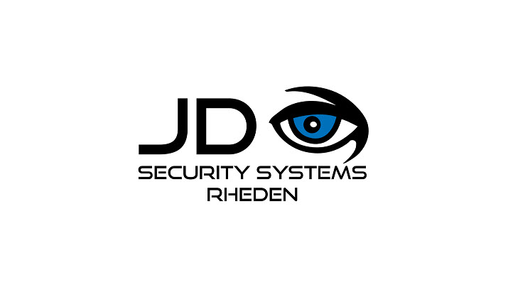 JD Security Systems