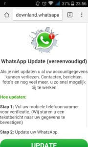 whatsappspam