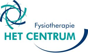 Fysiotherapie-Het-Centrum
