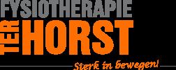 Fysiotherapie Ter Horst Velp
