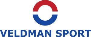 logo-Veldman-Sport-goed-[Converted]