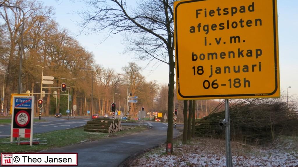 Arnhemsestraatweg 19-1-16 001
