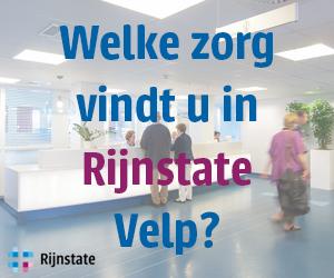 RijnstateBanner300x250px.jpg