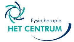 Fysiotherapie Het Centrum