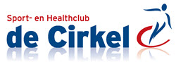 Sport- en Healthclub De Cirkel