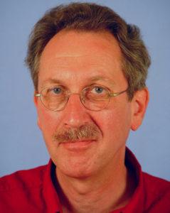 Gerrit Antonides