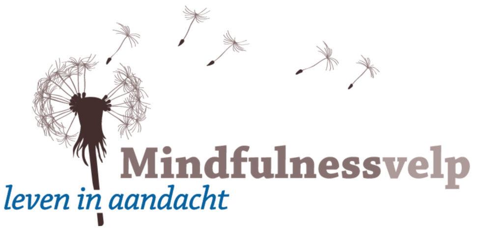 MindfulnessVelp