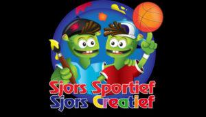 Sjors Sportief & Sjors Creatief