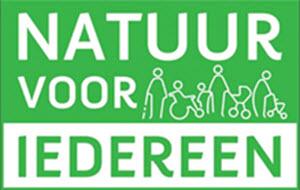 Natuur voor iedereen
