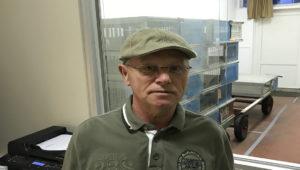 Willem Eulink