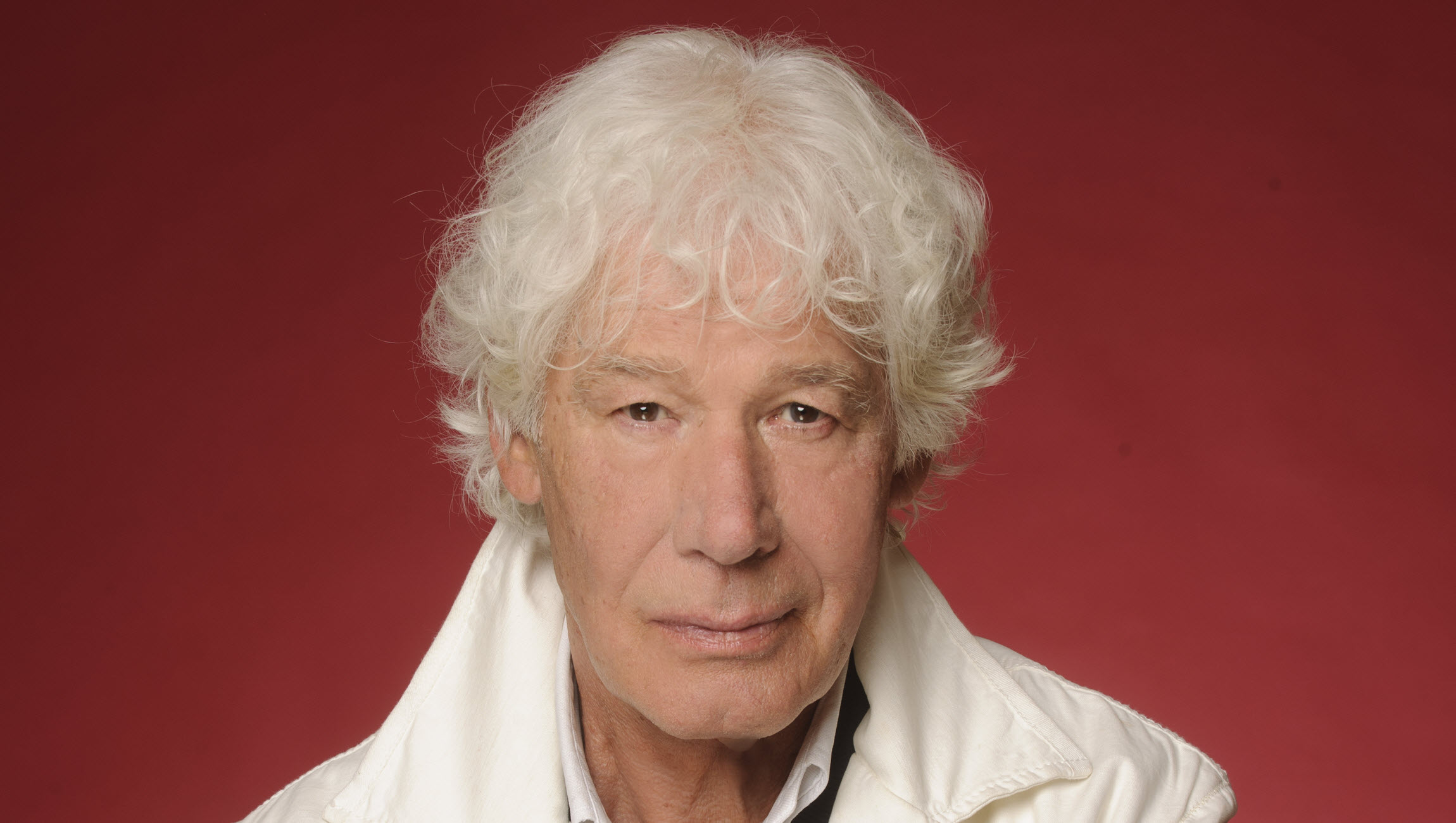 Paul van Vliet - Roy Beusker