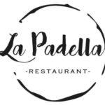 La Padella Restaurant