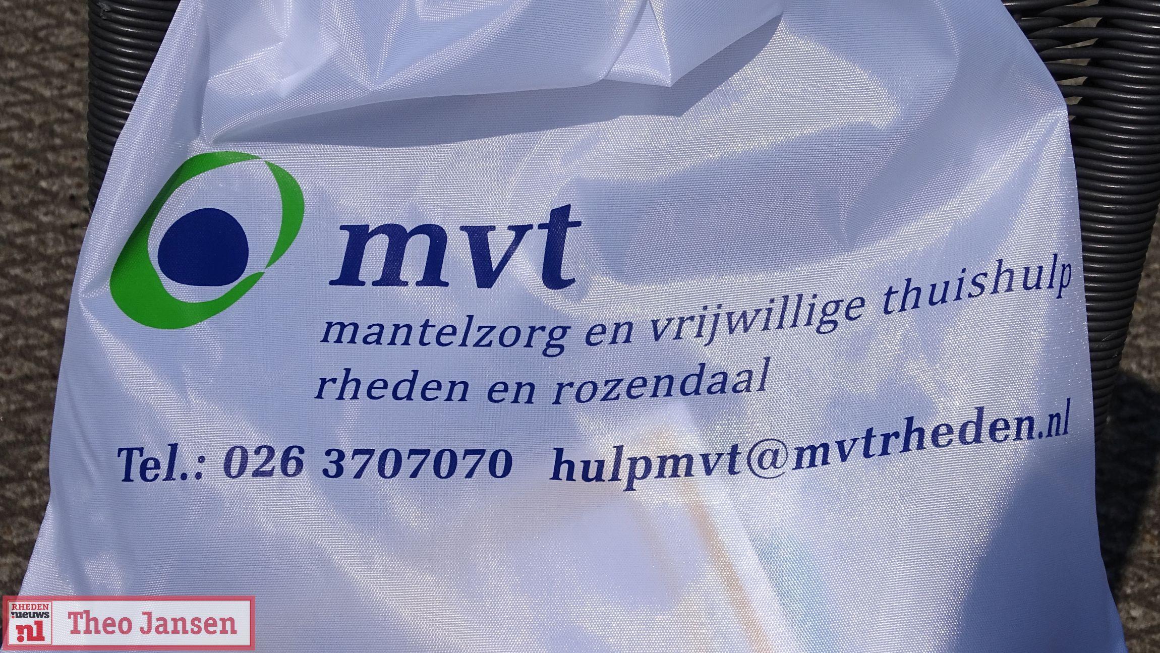 Geslaagde gratis sportdag voor jonge mantelzorgers uit Rheden en Rozendaal