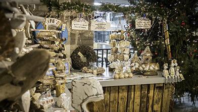 Kerstmarkt 16 December Bij De Graasj Roermond
