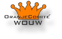 Oranjecomité Wouw