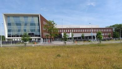 Jan Tinbergen College