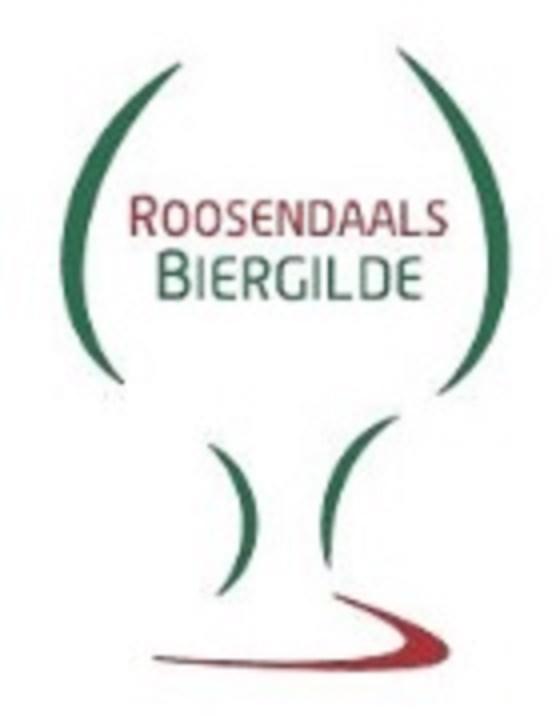 Roosendaals biergilde logo