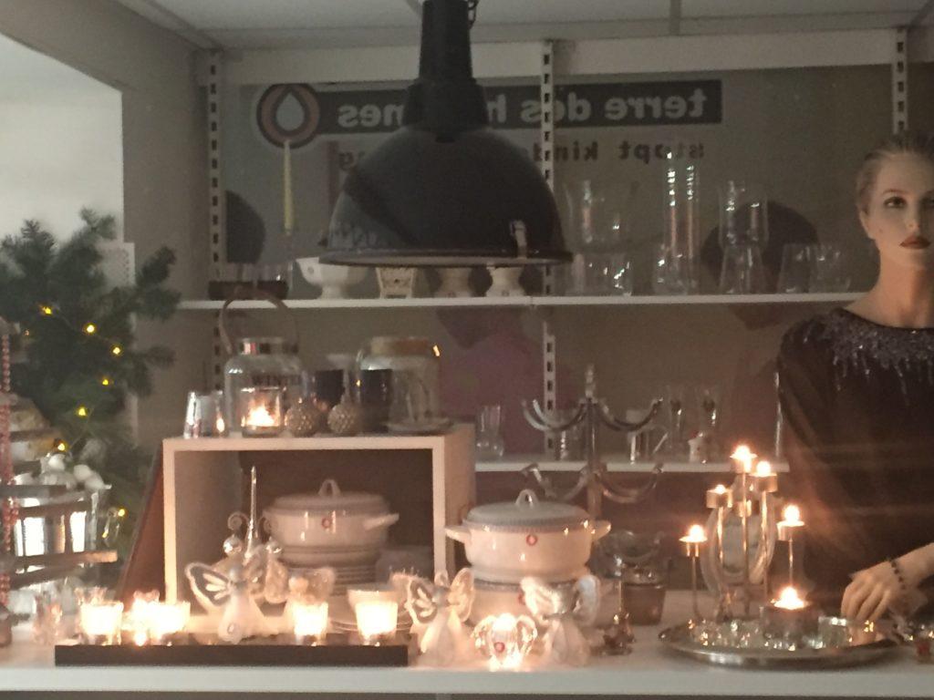 kerstwinkel-roosendaal-2