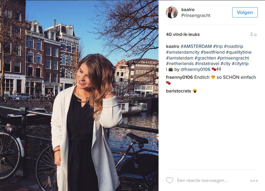 popi-plekken-instagram-1