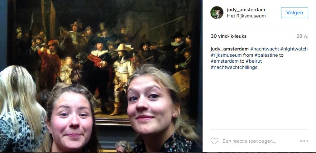 het-rijksmuseum-popi-plekken-instagram