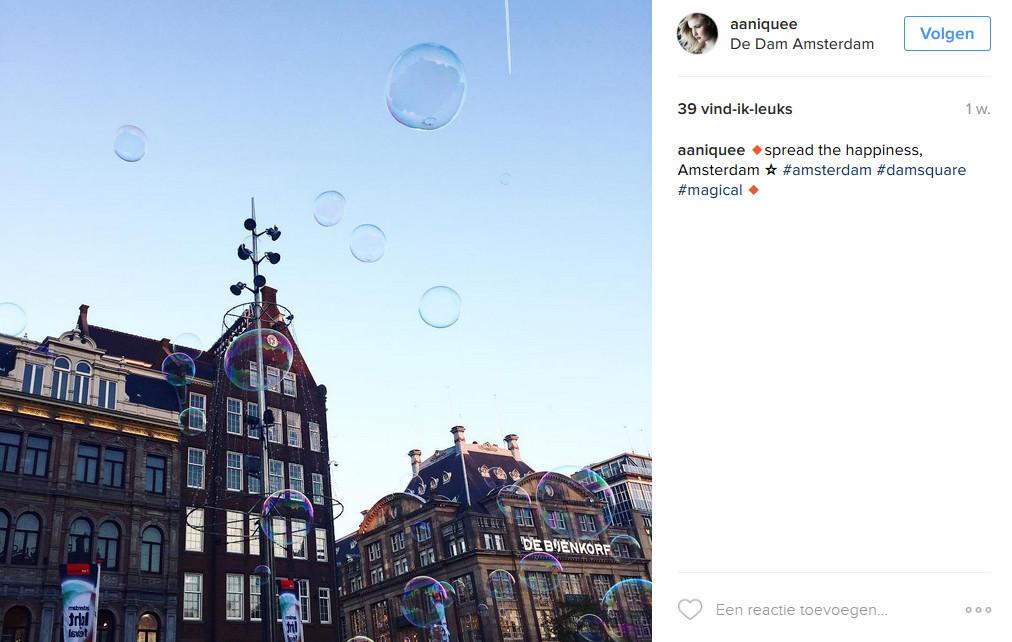 dam-popi-instagram