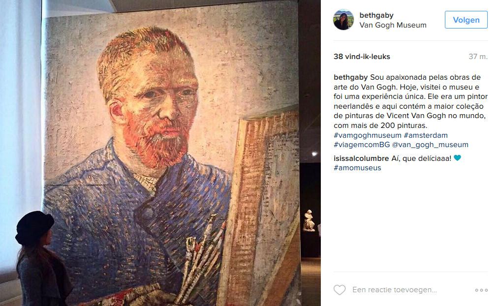 van-gogh-instagram