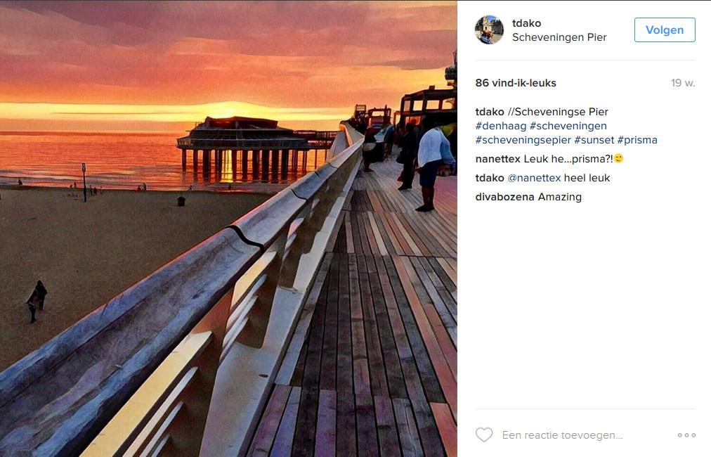 pier-popi-instagram