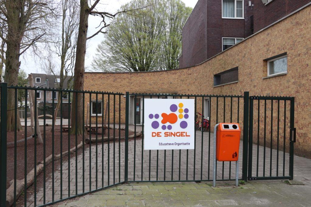 basisschool De Singel
