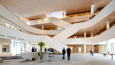 Rabobank Adviescentrum